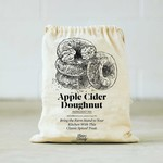Farm Steady Apple Cider Doughnut Baking Mix