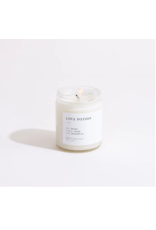 Brooklyn Candle Studio Love Potion Minimalist Candle