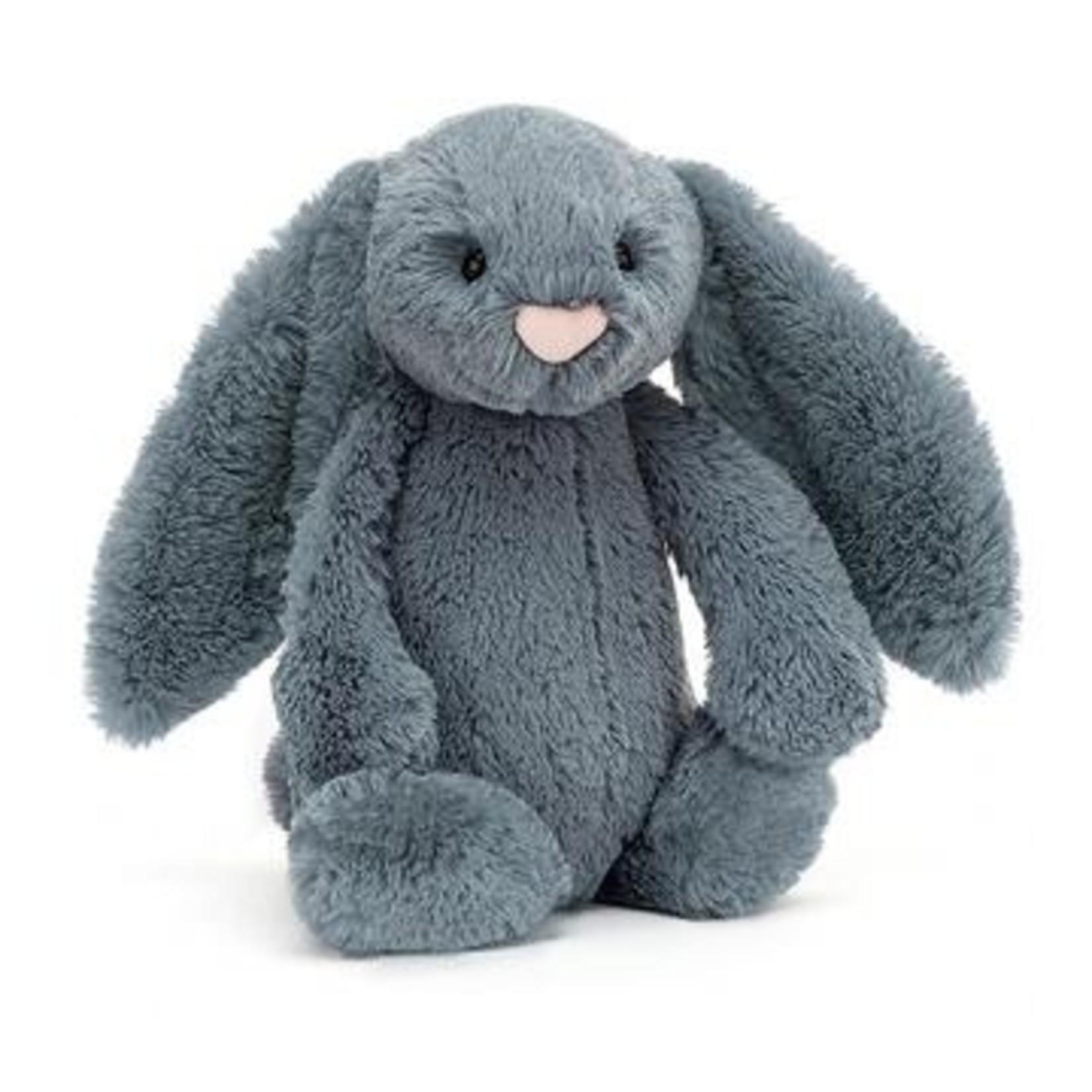 Jellycat Bashful Dusky Sky Bunny