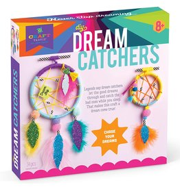 Dream Catcher Craft Kit