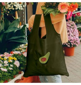 Avocado Reusable Bags