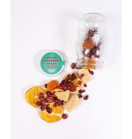 Camp Craft Cocktails Apricot Cranberry Cocktail Kit
