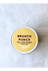 Brunch Punch Cocktail Kit
