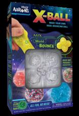 Crazy Aaron's X-Ball Permaputty Kit