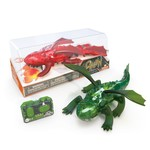 Innovation First HEXBUG Remote Control Dragon