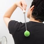 Kikkerland Flexi Ball Muscle Massager