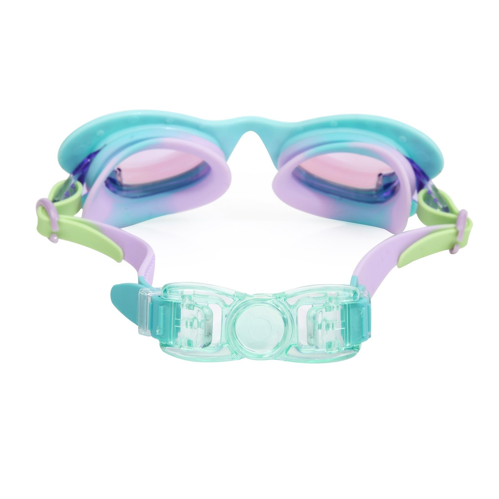 Flutter Fly Goggles