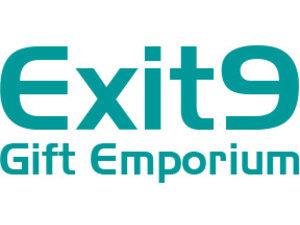 Exit9 Gift Emporium