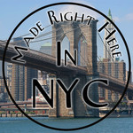 NYC Made