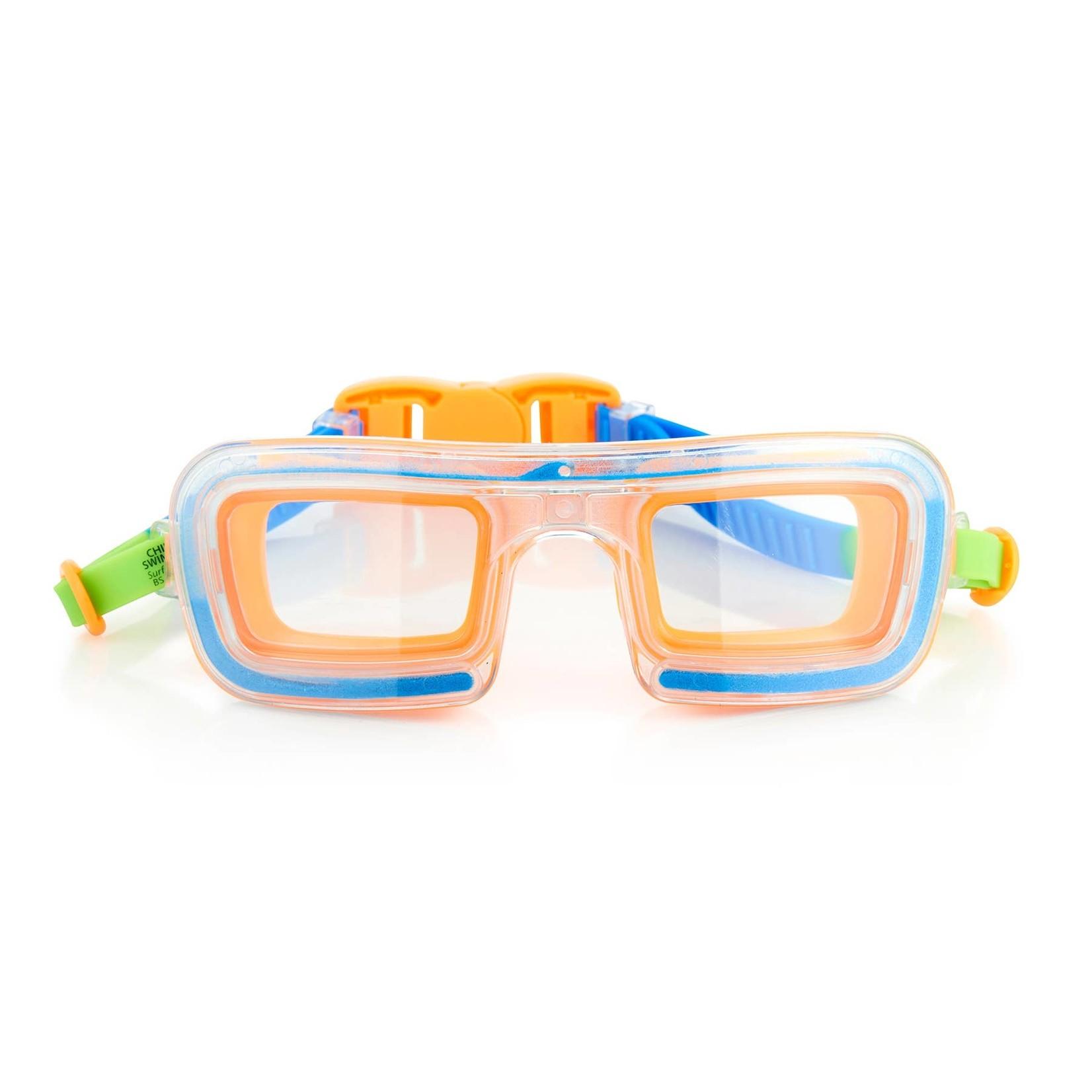 Mr. Sandman Goggles