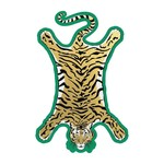 Jonathan Adler Tiger Shaped Puzzle