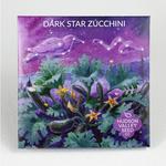 Hudson Valley Seeds Dark Star Zucchini Seeds