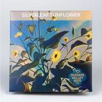 Hudson Valley Seeds Silverleaf Sunflower Seeds
