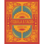 Tequila  and Tacos