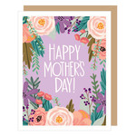 Mother's Day: Must Be Mother's Day