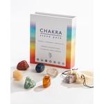 Chakra Stone Pack