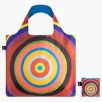 Loqi Bag: Target