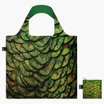 Loqi Bag: Indian Peafowl