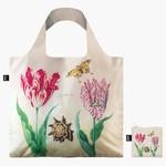 Loqi Bag: Two Tulips