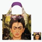 Loqi Bag: Frida Kahlo