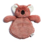 Kate Koala Baby Toy