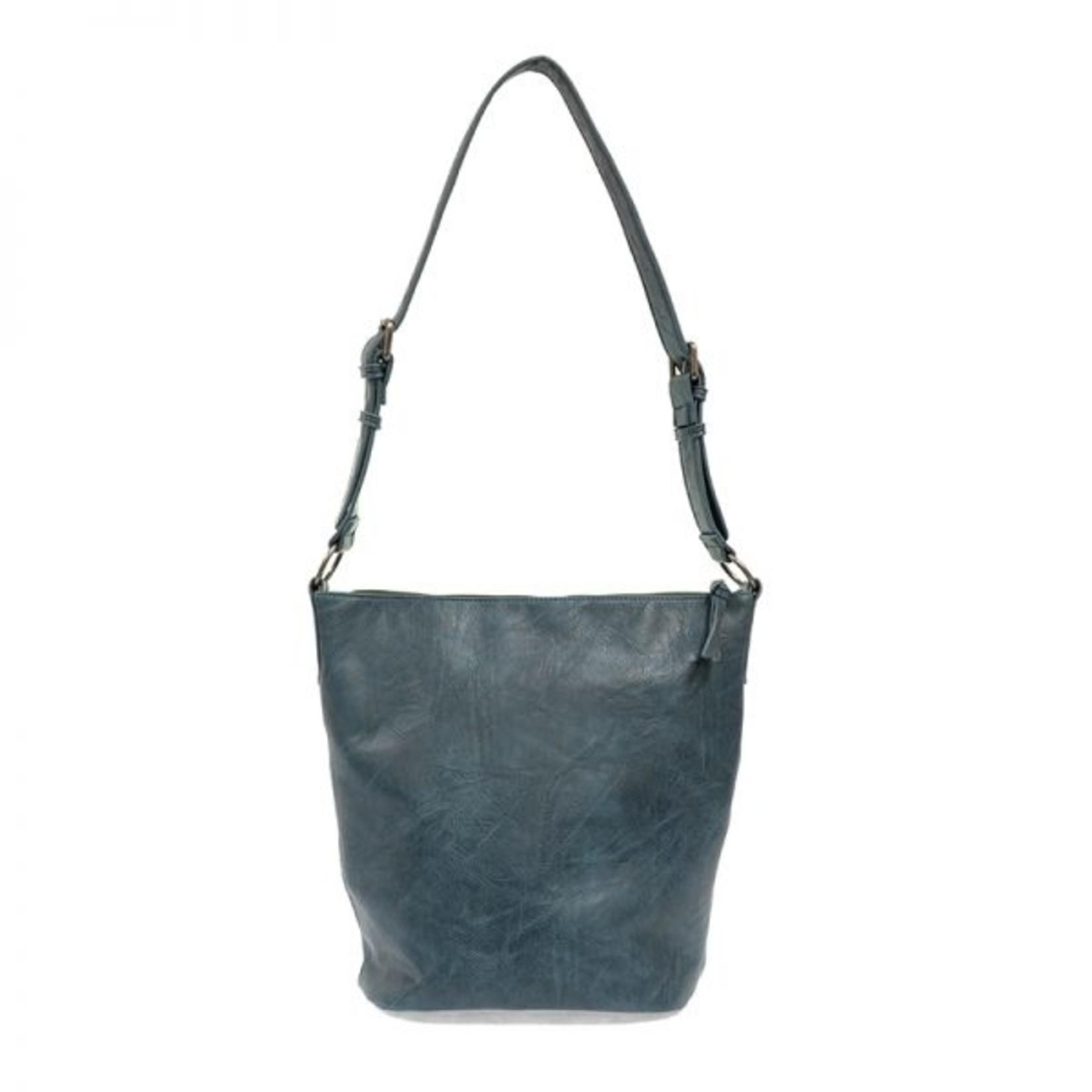 Nori Crossbody Bucket Collection