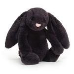 Bashful Inky Bunny