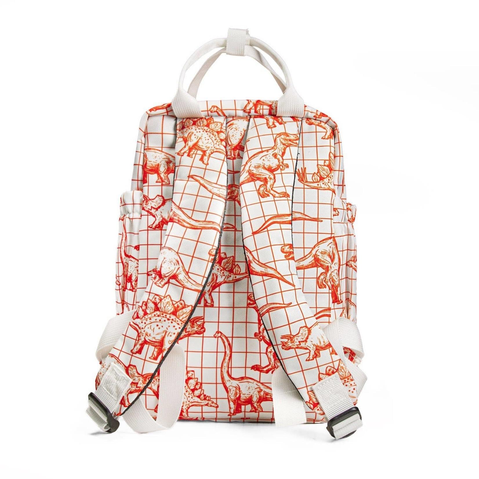 Dinomite Backpack