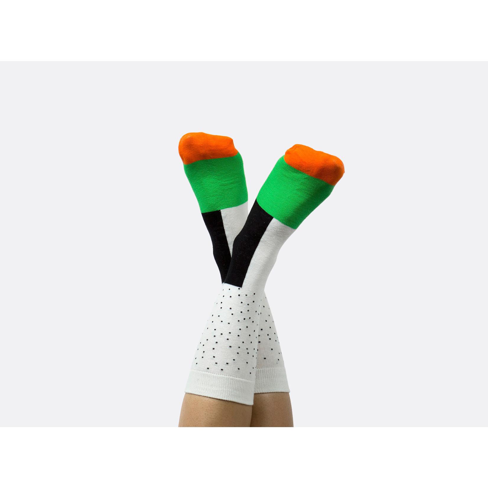 Sushi Lovers Socks