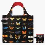 Loqi Bag: Butterfly