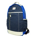 Viva Daypack in Blue