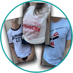 T-Shirts for Everyone