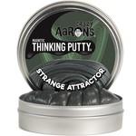 Crazy Aaron's Mag Strange Attractor Thinking Putty