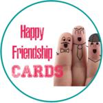 Love & Friend Cards