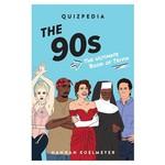 The 90s Quizpedia