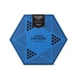 Gentleman's Hardware Chinese Checkers