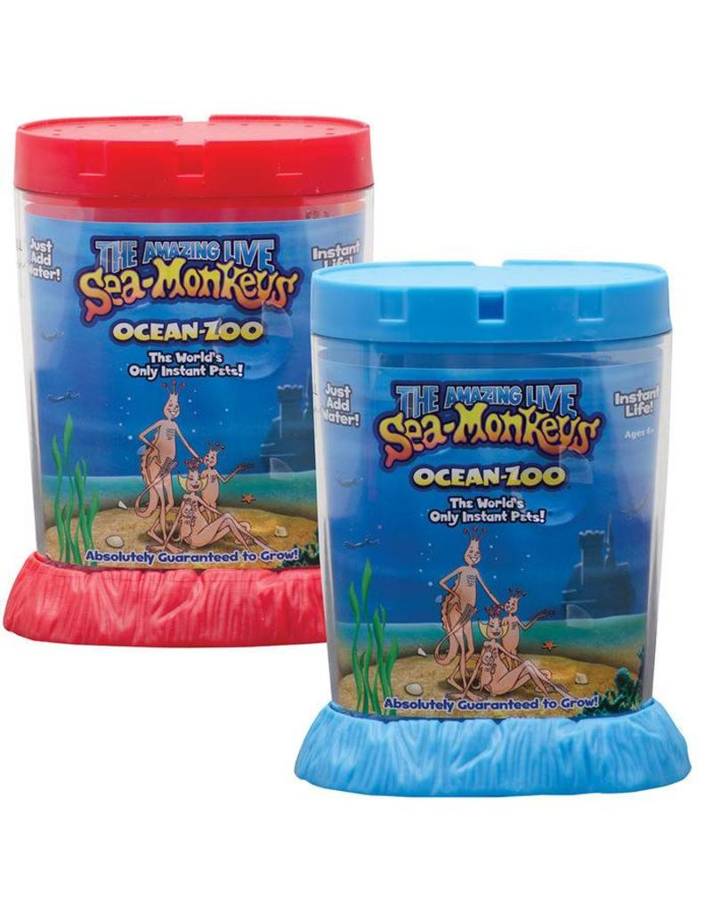 Schylling Sea Monkeys
