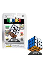 Winning Moves Rubiks Cube 3x3