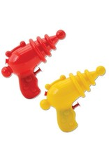 Schylling Retro Ray Guns
