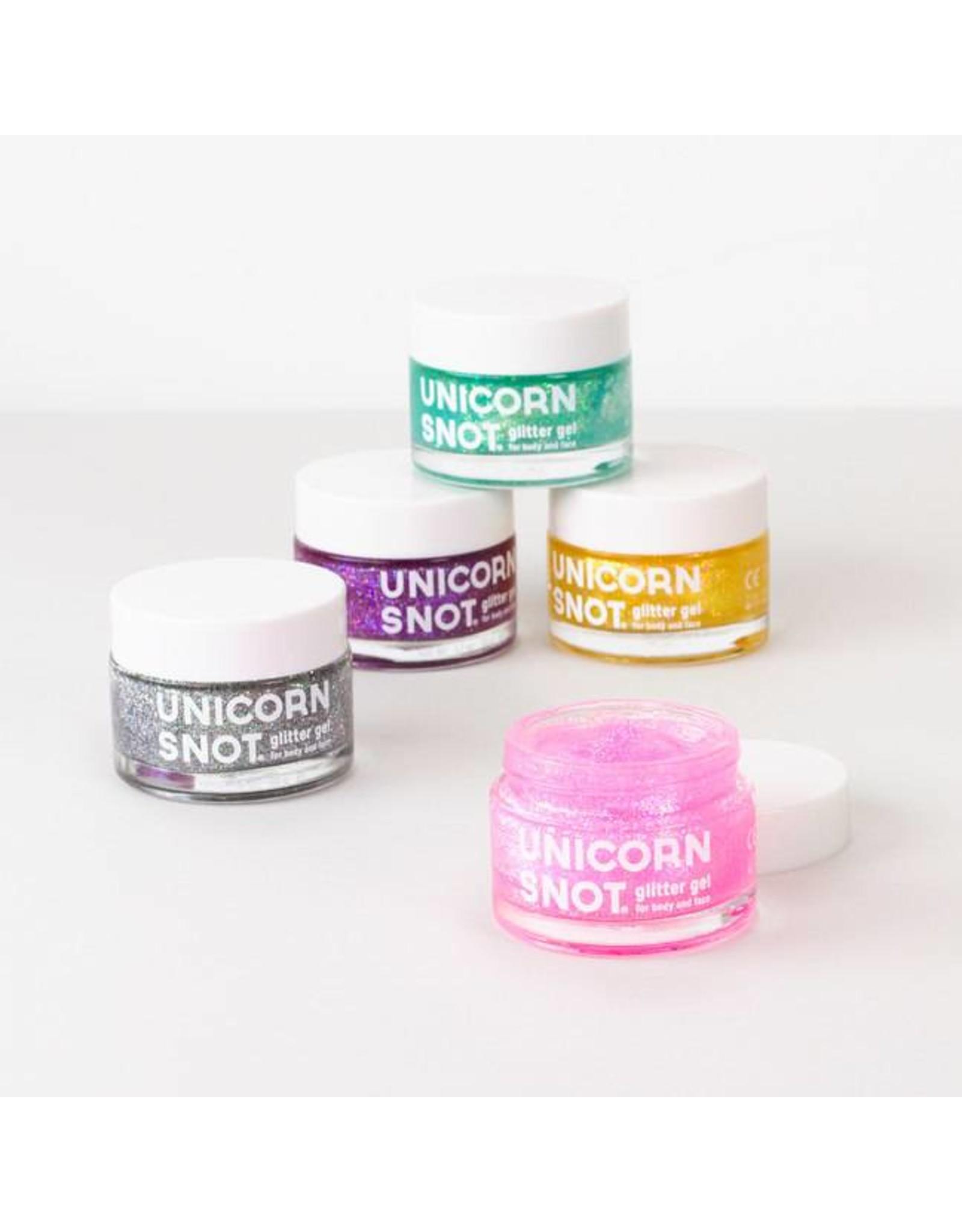 FCTRY Unicorn Snot