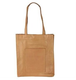 Latico Leathers Saugatuck Bag