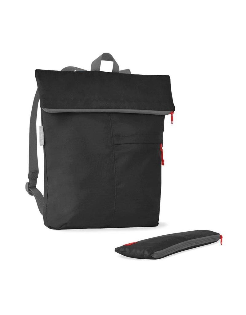 Flip & Tumble Stashable Backpack