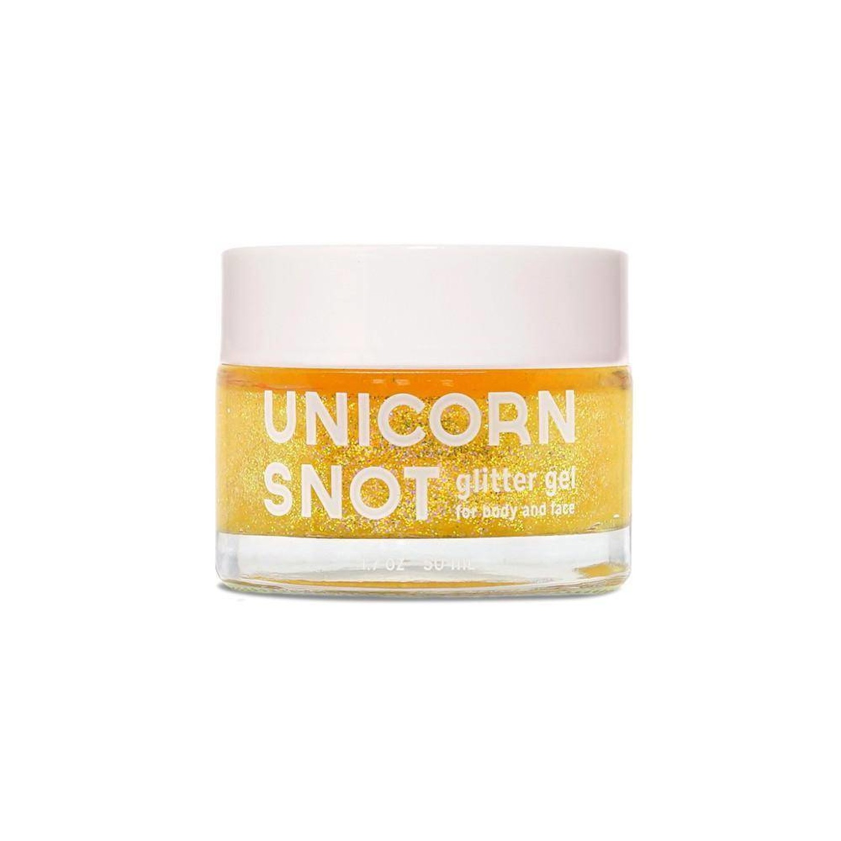 FCTRY Unicorn Snot