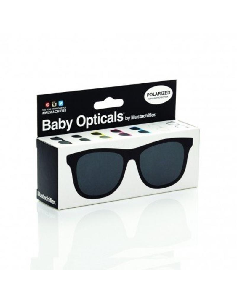 FCTRY Baby Opticals