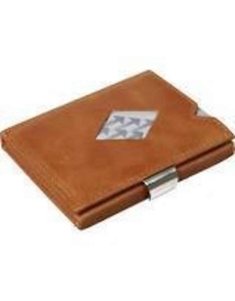 Exentri Exentri Wallet