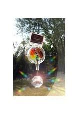 Kikkerland Rainbow Maker