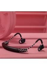 ZoundIndustries Stadion Wireless Headphones Black