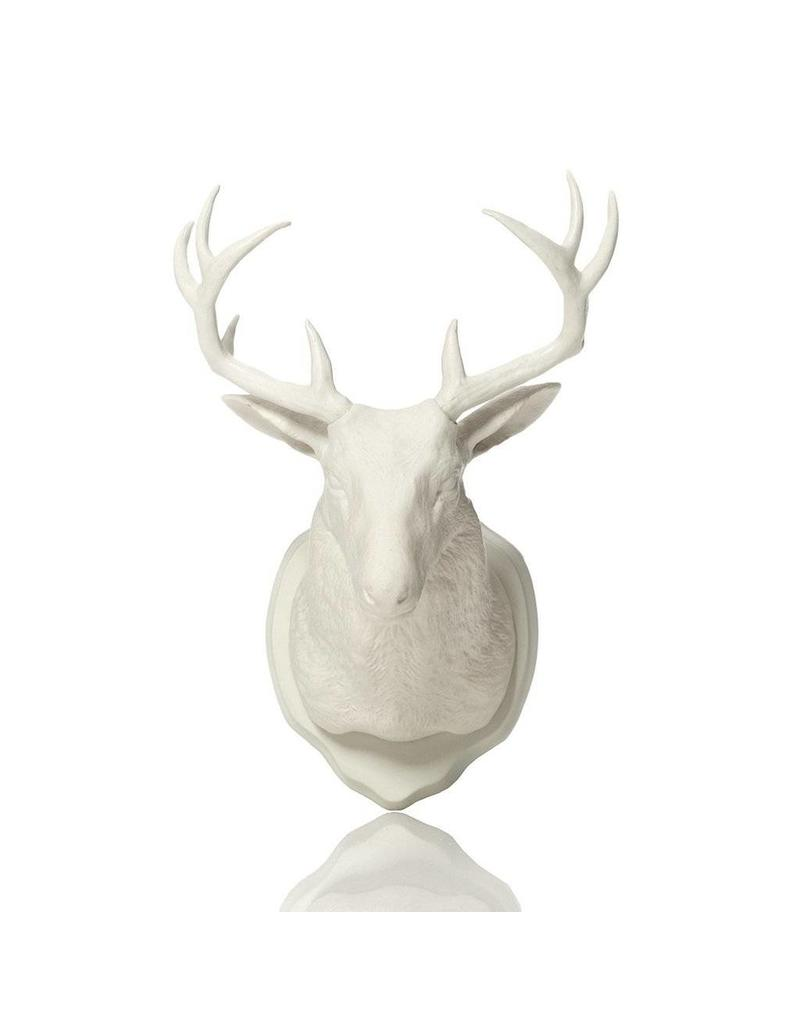 FCTRY Taxidermy Magnet Wall Hook