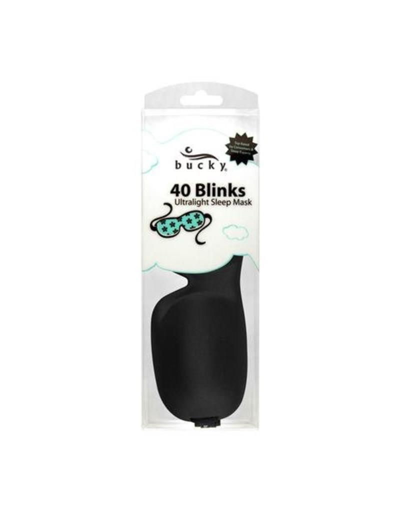 Bucky Products 40 Blinks