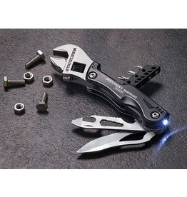 Gentleman's Hardware Wrench Multi Tool